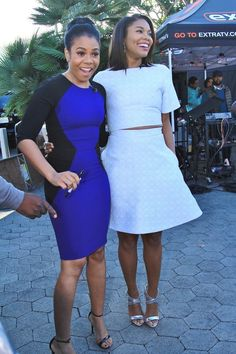 Majestic 76+ Best Regina Hall Fashion https://fashiotopia.com/2017/07/23/76-best-regina-hall-fashion/ Discovering the right minute to interject an idea or handle a matter is always a consideration. You should align your heart and mind's goals as a way to be capable of achieving what you would like.