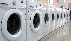 Cele mai bune maşini de spălat rufe in 2017 - http://examinat.ro/cele-mai-bune-masini-de-spalat-rufe-2017/