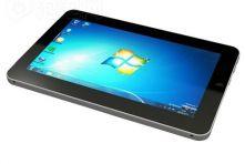 http://www.gobiggi.com/Samsung-GALAXY-Tab-3-8.0-T310-Android4.2-Dual-Core-8-inch-Tablet7Samsung-GALAXY-Tab-3-8.0-T310-Android4.2-Dual-Core-8-inch-Tablet7