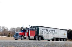 Western Star Truck Plant - http://bestnewtrucks.net/western-star-truck-plant.html - http://bestnewtrucks.net/wp-content/uploads/2014/06/western-star-truck-plant-7.jpg