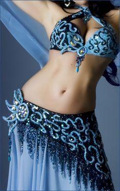 Belly Dancing Classes In Noida Belly Dancer Costumes, Belly Dancers, Dance Costumes, Dance Outfits, Dance Dresses, Belly Dancing Classes, Belly Dance Outfit, Tribal Belly Dance, Beautiful Costumes