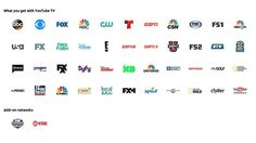 """YouTube TV is a monthly subscription service that wants to take down cable Read more Technology News Here --> http://digitaltechnologynews.com We all knew this day would come.  YouTube has announced YouTube TV - a new television streaming service allowing customers to beam in live television from major networks for $35 (about 30/AU$45) a month without any other commitments.  Self-described as """"live TV designed for the YouTube generation"""" YouTube TV grants access to over 40 channels ranging…"""