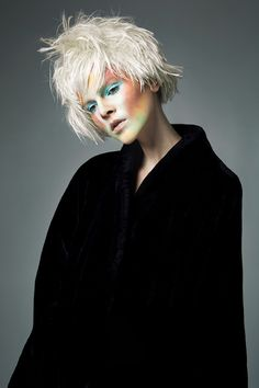 Renya Xydis, hair, style, beauty http://au.cloudninehair.com/