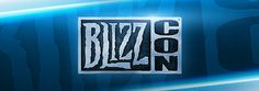 BlizzCon 2017 is upon us very soon! We're sharing our BlizzCon 2017 predictions for WoW, and inviting you to share your own thoughts for a chance at a Virtual Ticket.