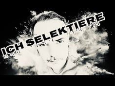Ich selektiere- Freestyle Manson Cover - YouTube Marilyn Manson, Deutsche Songs, Cover, Youtube, Movie Posters, Musik, Music Lyrics, Film Poster, Youtubers