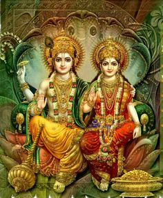 Lord Vishnu is one of the principal deities forming the Hindu trinity & also the Supreme Being in Vaishnavism. Here is a collection of Lord Vishnu Images. Lakshmi Images, Radha Krishna Images, Lord Krishna Images, Krishna Photos, Krishna Art, Radhe Krishna, Hanuman, Lakshmi Photos, Krishna Lila
