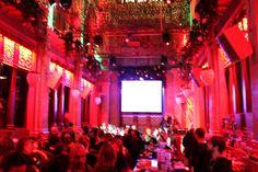 Get the top 10 Stockholm  nightlife. Read the 10Best Stockholm nightlife reviews and view users' nightlife ratings.