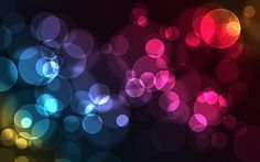free abstract wallpaper downloads