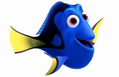 Finding Nemo Images - Pixar Wiki - Disney Pixar Animation Studios