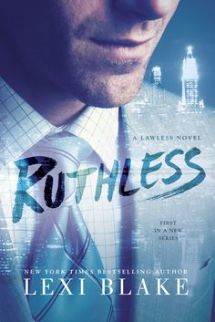 Riley and Ellie's book. Book 1 and set in Manhattan.