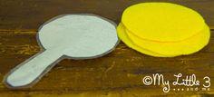 PANCAKE GAMES want some pancake fun for kids on Shrove Tuesday? We've got songs to sing, games to play and a lovely 'Pancake Toppings' free printable. Pancake Day Eyfs Activities, Pancake Day Games, Pancake Day Crafts, Shrove Tuesday Activities, Pancake Party, Pancake Toppings, Activities For Kids, Pancake Ideas, Pancake Recipes
