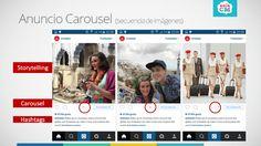 Cómo hacer anuncios y publicidad en Instagram paso a paso