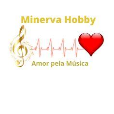 Aula de Violão para Iniciante / Como começar - Minerva Hobby - Amor Pela Música! Blues, Wordpress, Movie Posters, Movies, 10 Day Challenge, Beginner Guitar Lessons, Song Notes, Photos, Film Poster