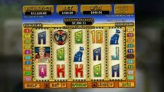 Real Money Slots Games - Offers Best Online Casino Games - http://best-videos.in/2012/11/02/real-money-slots-games-offers-best-online-casino-games/