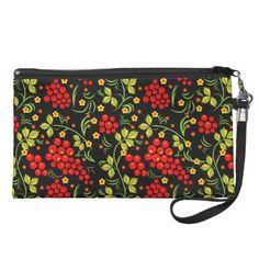 >>>Low Price Guarantee          Russian national pattern wristlet clutches           Russian national pattern wristlet clutches lowest price for you. In addition you can compare price with another store and read helpful reviews. BuyDiscount Deals          Russian national pattern wristlet c...Cleck Hot Deals >>> http://www.zazzle.com/russian_national_pattern_wristlet_clutches-223084399822765849?rf=238627982471231924&zbar=1&tc=terrest