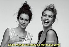 #devilaesthetic #aesthetic #reckless #aestheticquotes #quotes #true #reckless #badassquotes #savagequotes #sassyquotes #friends #friendship #gigihadid #kendalljenner #friendshipquotes Devil Aesthetic, Quote Aesthetic, Savage Quotes, Sassy Quotes, Badass Quotes, Mood Quotes, Friendship Quotes, Kendall Jenner, Find Image