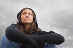 Caregiver Stress Syndrome: Caring for a Special Needs Child  Ann M. LeSuer  Ann M. LeSuer,