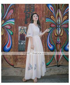 c24c9aebc3710f 26 Best Lolita images