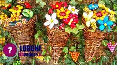 """I #Confetti di #Sulmona: il lato """"dolce"""" dell' #Abruzzo"""