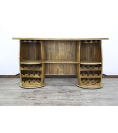 Manzel Furniture products are all handcrafted with sustainable and legally procured solid Mango, Rosewood, Acacia and reclaimed Teak wood. Wood Patio Furniture, Reclaimed Furniture, Design Furniture, Leather Furniture, Whiskey Barrel Bar, Whiskey Barrel Furniture, Bbq Hut, Online Furniture Stores, Teak Wood