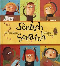 ScritchScratch