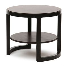 End Table By Edward Wormley For Dunbar image 3