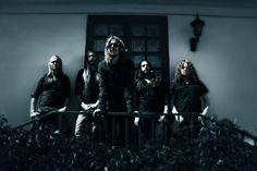 Opeth!