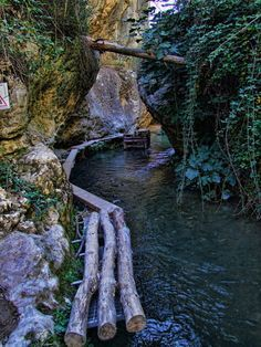 RUTA DEL ZARZALAR (Nerpio, Albacete) Oh The Places You'll Go, Places To Travel, Places To Visit, Park Resorts, Spain And Portugal, Roadtrip, Walking In Nature, Spain Travel, Holiday Destinations