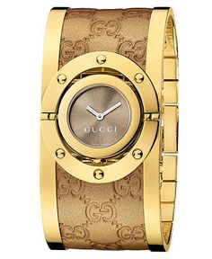 5a4c0a03510 14 Best Gucci watches❤ images