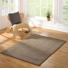Tuscany Siena Rugs in Taupe - Free UK Delivery - The Rug Seller