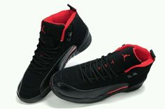 timeless design fe3a2 c9967 Crispy Jordan 12 Shoes, Jordan 10, Cheap Jordans, Nike Air Jordans, Air