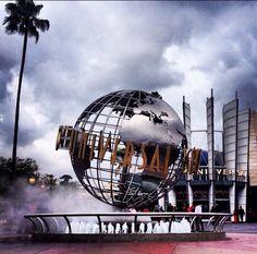 #hollywood
