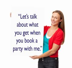Need more bookings? Here are a few simple questions to help you create a booking commercial that works!
