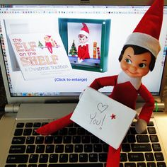 Share Tweet Pin Mail I was planning to buy an Elf, but I couldn't find one locally and really didn't feel like dropping $30 ...