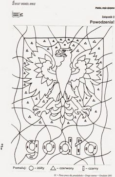 Our social Life Coloring Sheets, Coloring Pages, Activities For Kids, Crafts For Kids, Polish Language, School Closures, Library Programs, Girl Scouts, Kids And Parenting