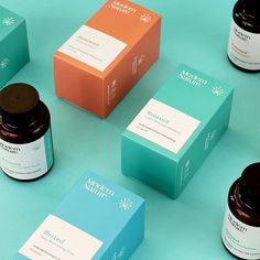 CBD Oil Packaging How To Care For Your Furniture Investing in quality furniture can be a large inves Medical Packaging, Skincare Packaging, Tea Packaging, Bottle Packaging, Cosmetic Packaging, Brand Packaging, Cosmetic Design, Packaging Design Inspiration, Box Design