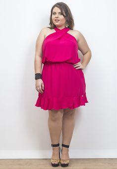http://m.rougemarie.com.br/vestido-katy-266/p