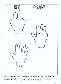 accoglienza4.jpg (744×1024)