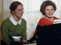 Ingrid_Bergman_and_Liv_Ullmann_in_Autumn_Sonata.jpg (600×442)