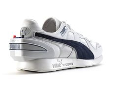 ef22c8480e449 puma reissues 1986 smart sneaker that was way ahead of its time