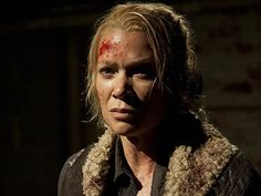 How Many Walking Dead TV Characters Do You Remember? | Playbuzz Walking Dead Season, The Walking Dead, Laurie Holden, Wheel Of Fortune, Andrew Lincoln, Playbuzz, Do You Remember, Norman Reedus, In The Flesh