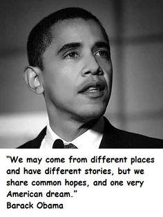 Obama quotes | Barack Obama Quotes