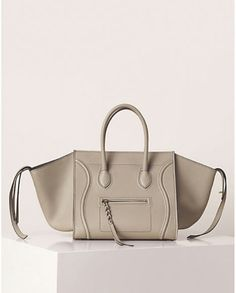 Bags on Pinterest | Celine, Totes and Tote Bags