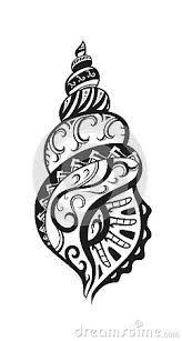 Image result for maori textile