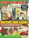 98 Guia do atelie patchwork especial natal 7 - maria cristina Coelho - Álbuns da web do Picasa