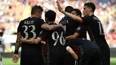 http://www.90min.com/posts/4861612-a-combined-inter-and-ac-milan-xi-ahead-of-their-fierce-clash-this-weekend?utm_source=app&utm_medium=share&utm_campaign=post