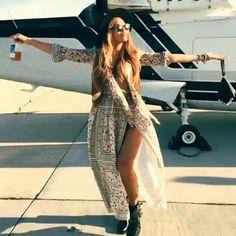 Beyoncé Coachella  Beyoncé Updates  Her Instagram Account 11.03.2015