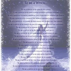 Merry Meet Hunny Bunnies, Here& another page for you enjoyment. I call it the Book of Shadows Gallery not, because I am going to show you my B.S but because the pictures you can find. Wiccan Witch, Wicca Witchcraft, Wiccan Magic, Wiccan Altar, Magick Spells, Wiccan Beliefs, Paganism, Pagan Quotes, Wiccan Books