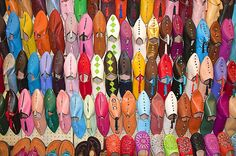 Choose of shoes / Scarpe diem by Fil.ippo (away for some days), via Flickr
