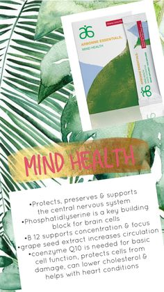 Arbonne mind health - All You Need To Know About Detox Arbonne 30 Day Detox, Arbonne Cleanse, Arbonne Nutrition, Healthy Nutrition, Nutrition Products, Muscle Nutrition, Nutrition Chart, Healthy Meals, Arbonne Party